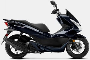Zippy Motorbike - Buy and sell homes direct Singapore save on commissions