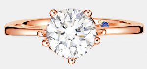 0.7 ct ring -Buy and sell homes direct Singapore save on commissions