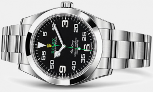 Rolex Watch - Buy and sell homes direct Singapore save on commissions