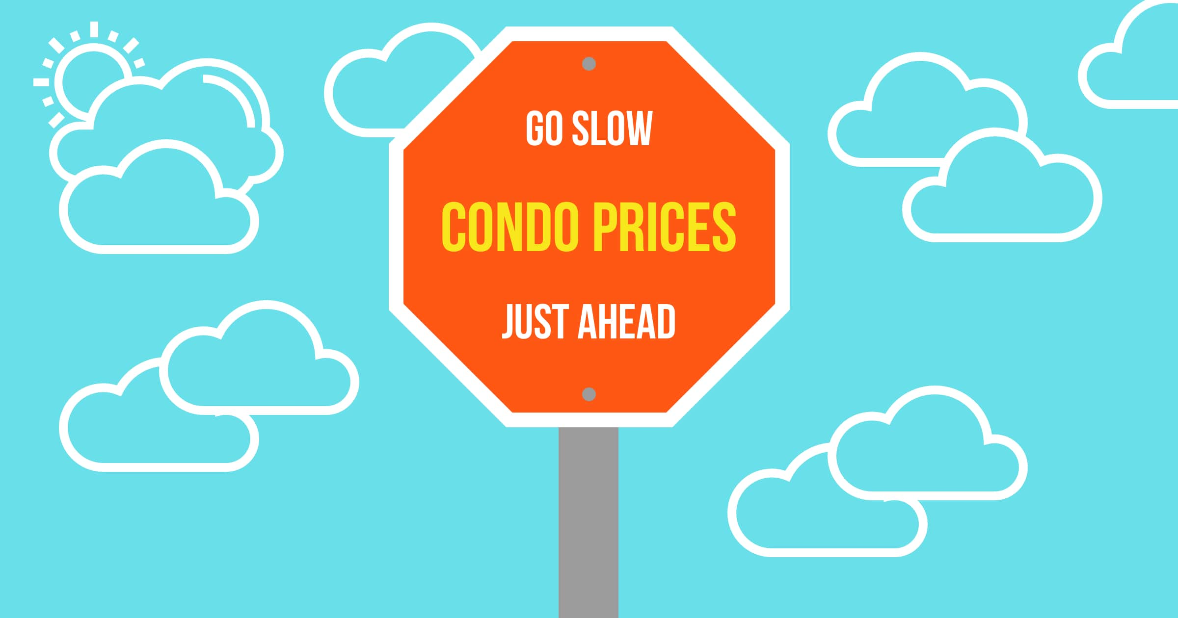 buy condo prices singapore stacked homes