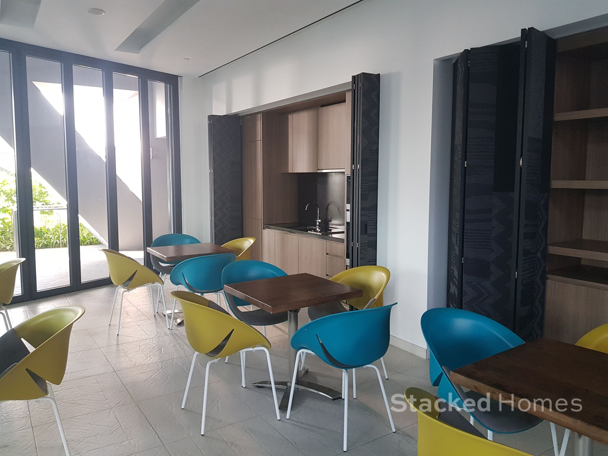 Duo Residences Review