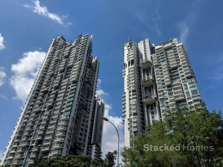 rivergate condo review