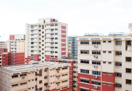 hdb rental guide stacked homes