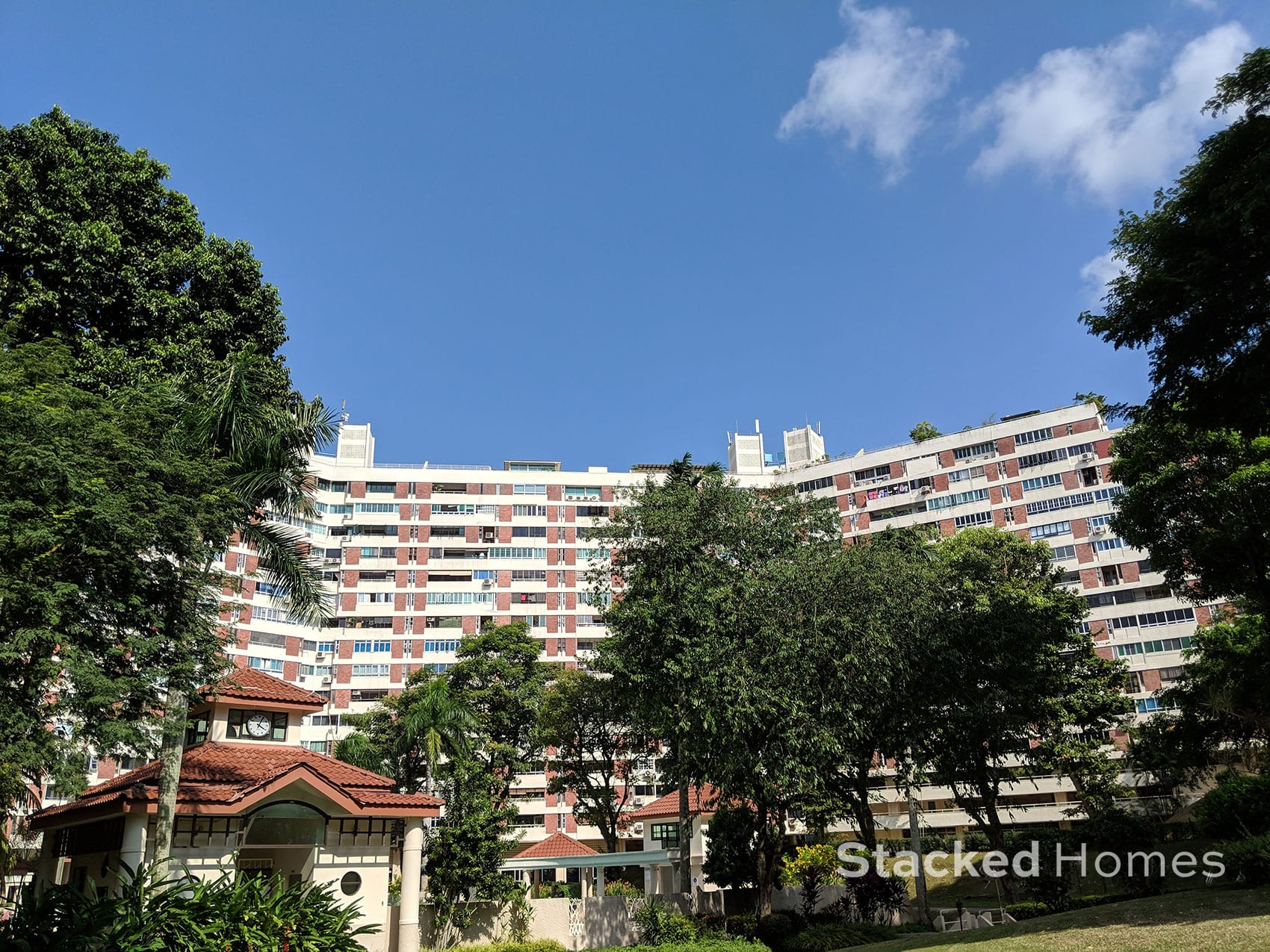 pandan valley blocks