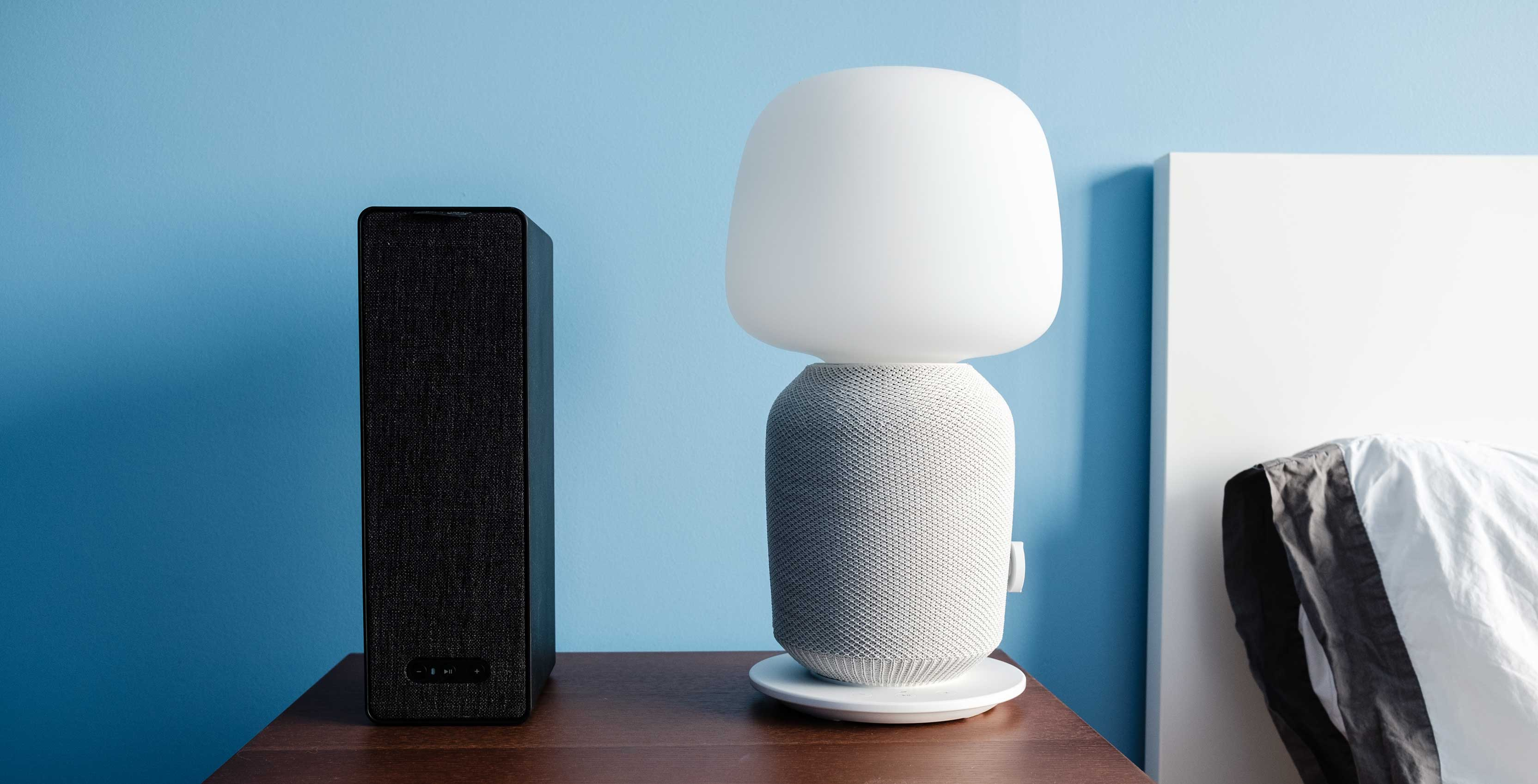 smart home devices singapore
