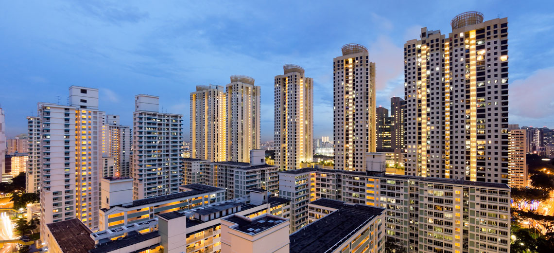 toa payoh district 12