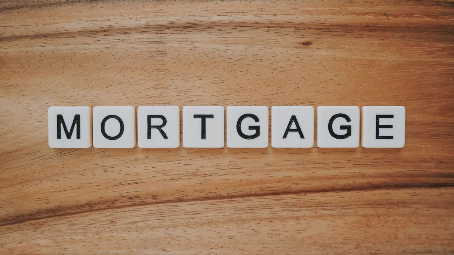 income for mortgage
