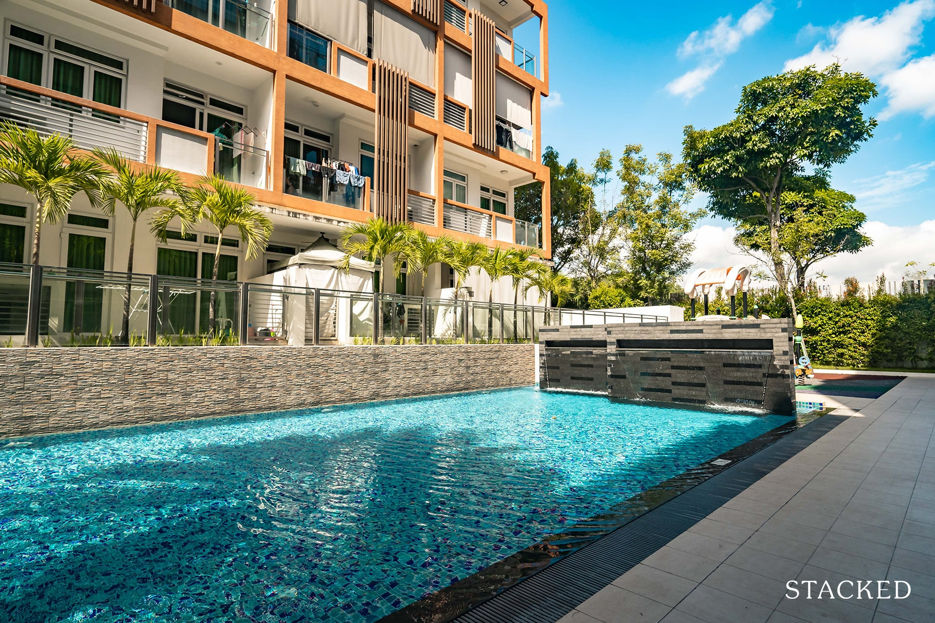 parc rosewood swimming pool 10