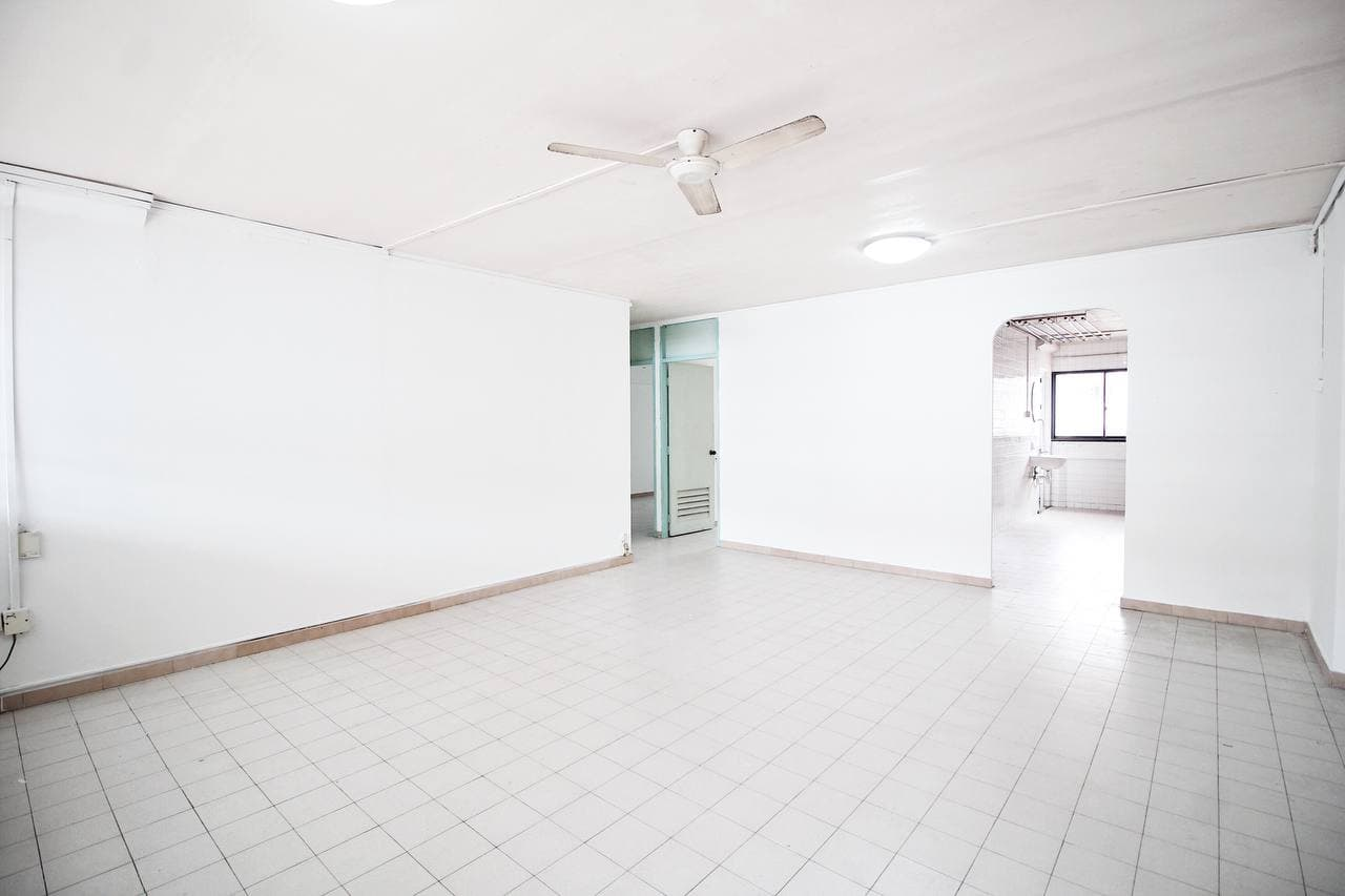 448 tampines after