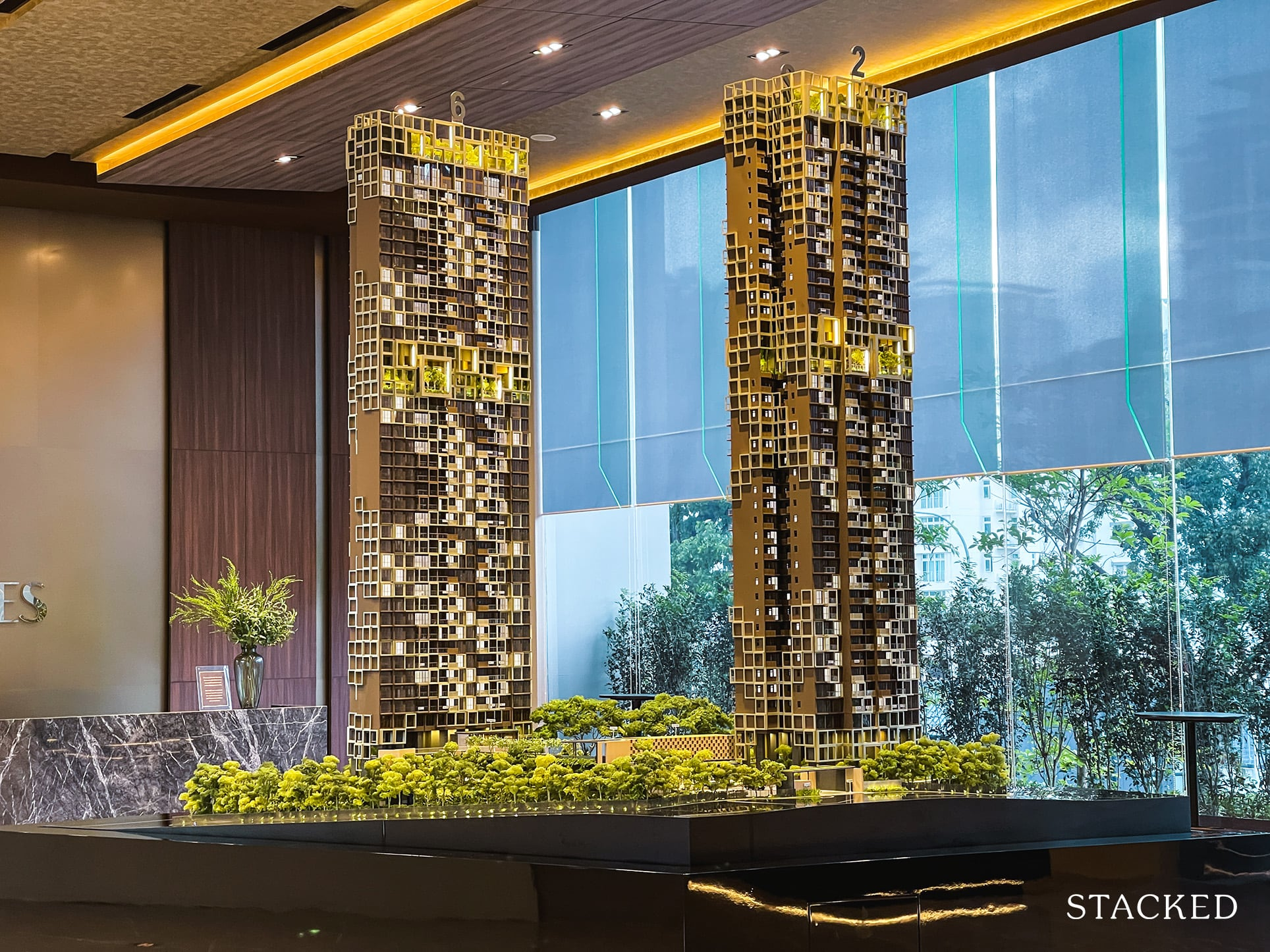 irwell hill residences district 9