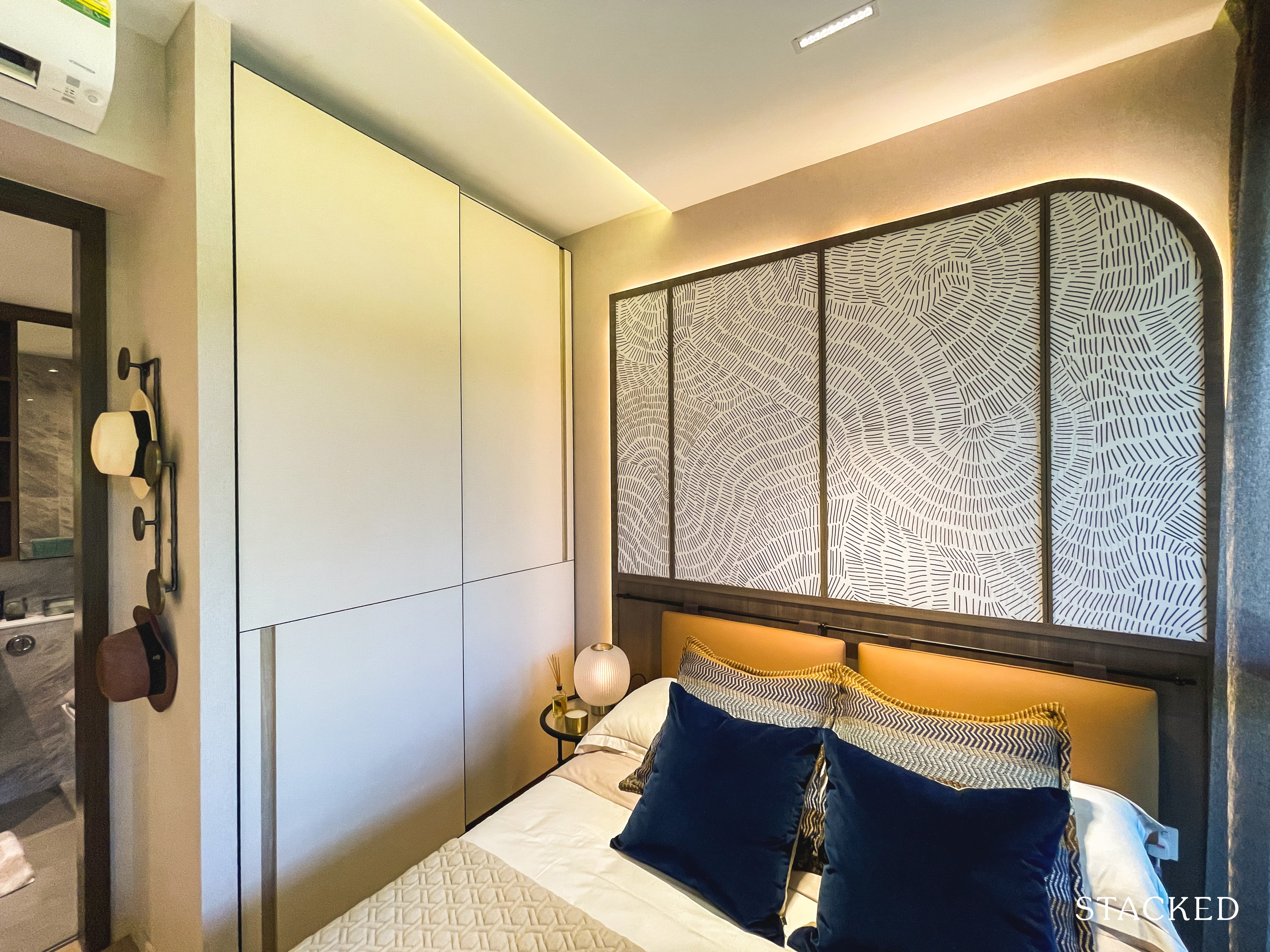 the watergardens at canberra 4 bedroom junior master bedroom storage