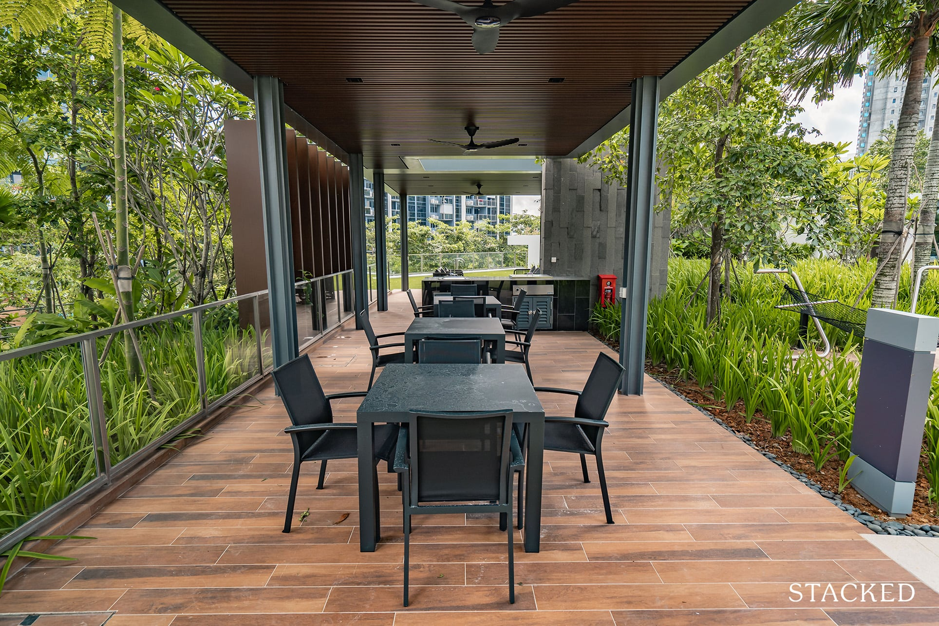 twin vew dining pavilion 5 1