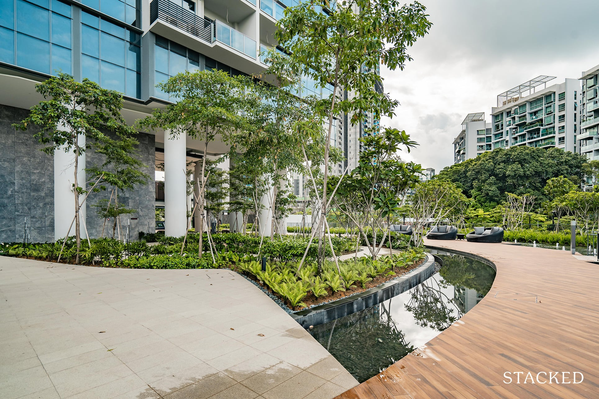 twin vew landscaping 1